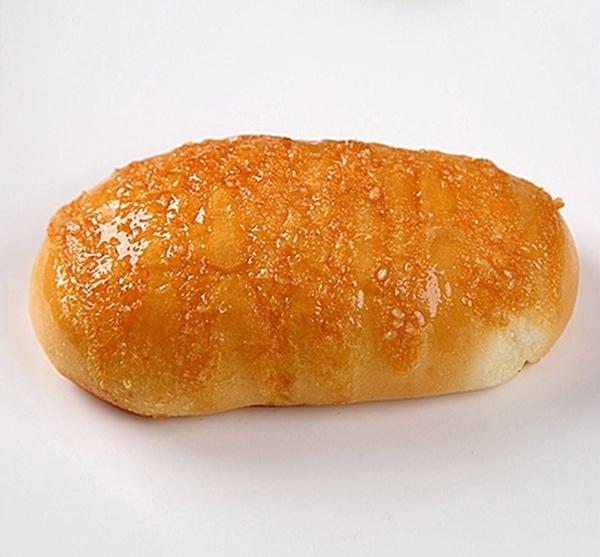 面包蛋糕-椰蓉面包