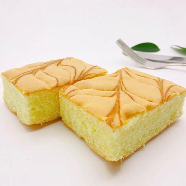 昆山海绵蛋糕