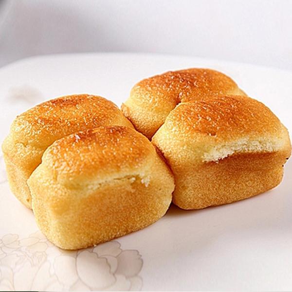 北京小方蛋糕