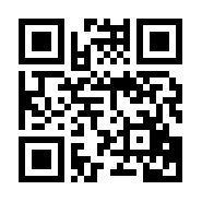 万博manbetx登录手机版糕点